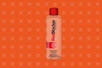RedBlocker plyn micelarny