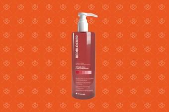 Redblocker olejek do oczyszczania i demakijażu