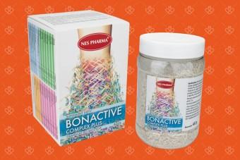 Bonactive Complex