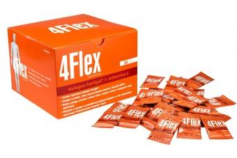 4Flex 30 saszetek
