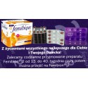 Femibion 2 Ciąża, 56 tabletek i 56 kapsułek, na 8 tygodni stosowania