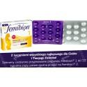 Femibion 1 Wczesna Ciąża, 30 tabletek