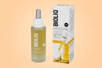 Bioliq pro serum intensywnie rewitalizujące, 30 ml
