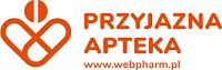 Blog Webpharm