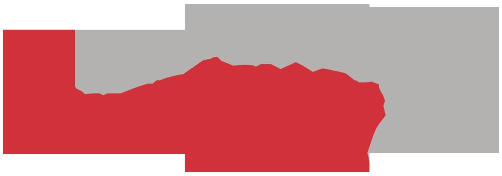 Płatność internetowa Przelewy24